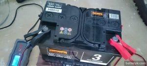 12V-battery-bank