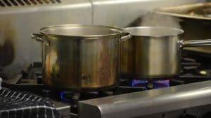 2-Pots-Boiling