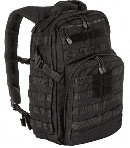 5.11 Tactical Military Backp