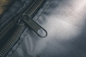 Backpack-Zippers-Close-Up