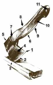 Basic-Parts-Of-A-Hatchet