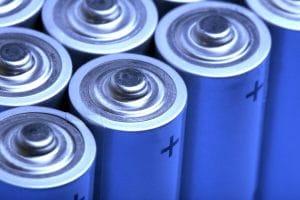 Batteries-edited