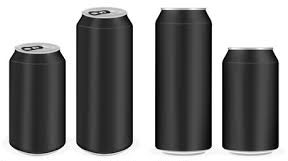 Black-Cans
