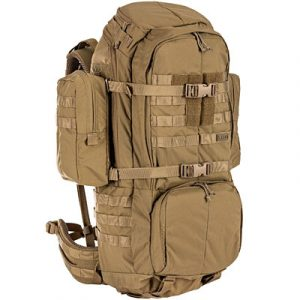 Bug-Out-Bag-Builder-The-Best-Bug-Out-Bags-10