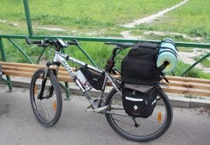 Bug-Out-Bike-Accessories
