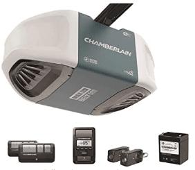 Chamberlain Group Chamberlain B970