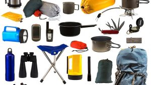 Cool-Camping-Gear