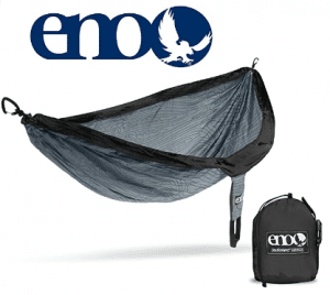 ENO - Eagles Nest
