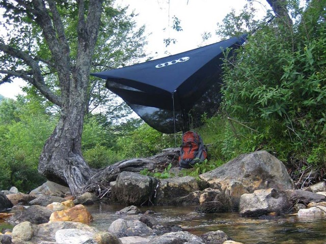 Eagles-Nest-Outfitters-ENO-Double-Nest