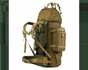 ExtendedCarryBackpack