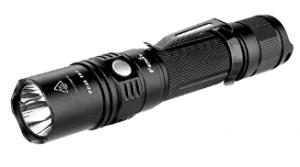 Fenix Flashlights FX-PD35TAC