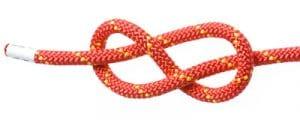 Figure-8-Knot