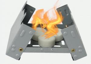 emergency-pocket-stove