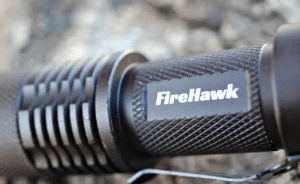 FireHawk-Grooves-and-Pattern