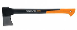 Fiskars 378571-1002