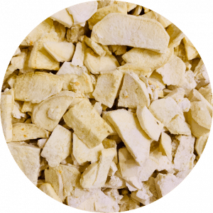 Freeze-Dried-Food-Irish-Potatoes