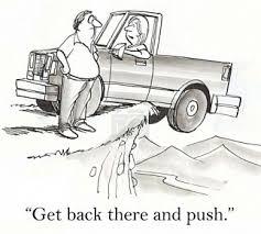 Funny-Cartoon2