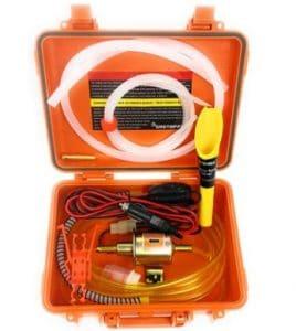 GasTapper-Gasoline-Transfer-Equipment-Vehicles