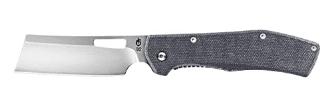 Gerber Gear Flatiron