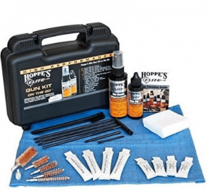 HOPPE'S Elite EGCOTG Gun Care