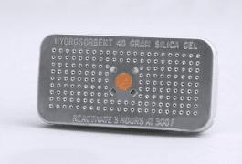 HYDROSORBENT OSG-40