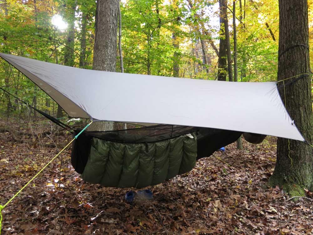 Hammock-Tent-Tarp-Accessories