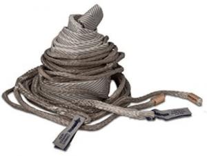 Helios Hammock Suspension System