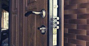 How-To-Reinforce-A-Door-Door-Reinforce