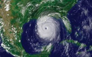 Hurricane-Katrina-Satellite