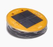 LUCI Solar Air