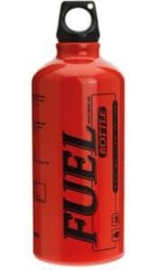 Laken Fuel Bottles