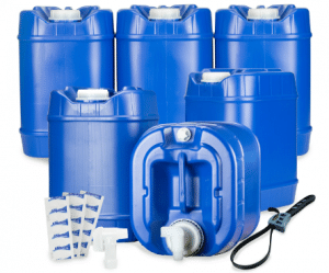 Legacy-Water-Storage-Containers2