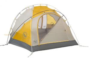 Mountain Mountaineering Tent
