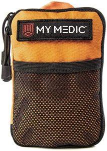 MyMedic Range Medic First Aid Kit