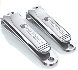 Nail Clippers for Surgery