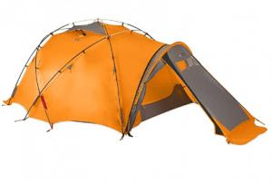 Nemo Chogori 2P Mountaineering Tent