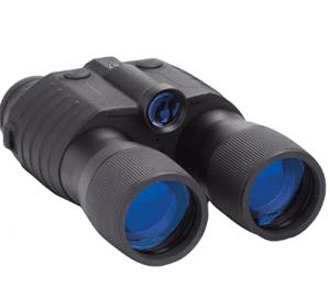Night Vision Gear