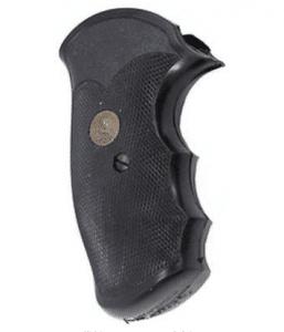 Pachmayr 03250 Gripper Grips