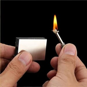 Permanent Survival Waterproof Matches
