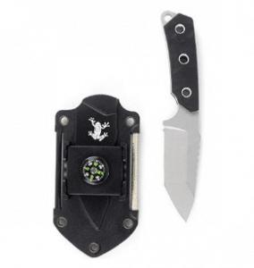 Prepper Knife