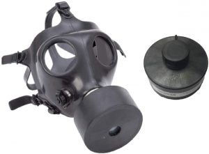 Respirator-Protection-Industrial-Chemical-Handling