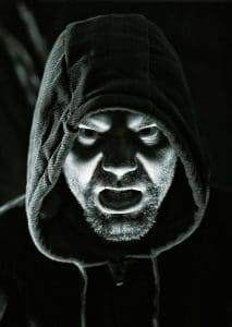 Scary-Looking-Dude-In-a-Hoodie