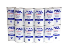 Alka Power