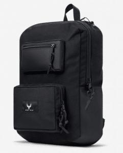 Firebird Armored Backpack
