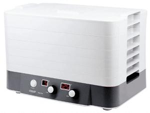 L'EQUIP FilterPro 6