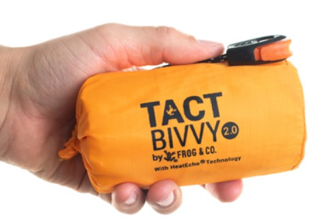 TACT Bivvy