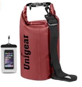 Unigear 600D Dry Bag Sack