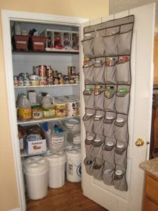 Shoe-Rack-For-Food-Storage