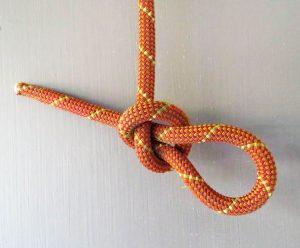 Slip-Knot