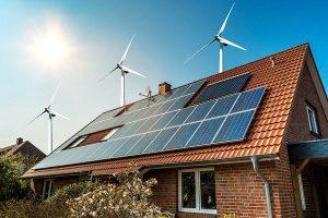 Solar-Panels-and-Wind-Turbine-Homestead